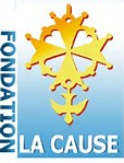 fondation-la-cause.jpg