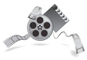 movie-film-reel